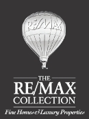 Remax Equity Group Logo